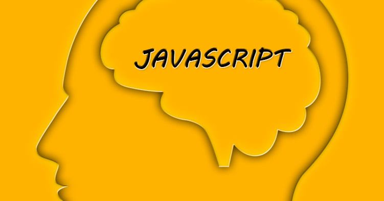 javascript ve kütüphane