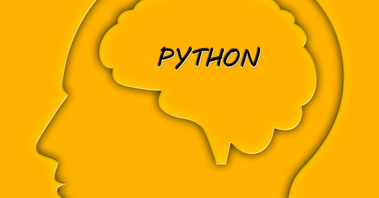 python dili